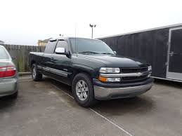 2001 Pickup Cars In Louisiana For Sale ▷ Used Cars On Buysellsearch Ross Downing Chevrolet Cadillac Gmc Buick In Hammond Louisiana Trapp Dealership Houma La Ford F150 In For Sale Used Cars On Buyllsearch Craigslist Fding For By Owner New And Under 6000 Miles Less Barbera Has Vehicles Napoonville Mini Trucks Best Of 2017 Ram 1500 Laramie Colorado Orleans Cargurus Dump Trucks For Sale In Sierra Deals Save Big Dirt Top Soil Fill Limestone At Terrebonne Autocom