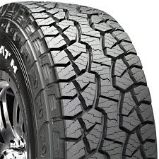 Hankook Dynapro ATM RF10 Tires | Truck All-Terrain Tires | Discount Tire Hankook Tires Performance Tire Review Tonys Kinergy Pt H737 Touring Allseason Passenger Truck Hankook Ah11 Dynapro Atm Consumer Reports Optimo H725 95r175 8126l 14ply Hp2 Ra33 Roadhandler Ht Light P26570r17 All Season Firestone And Rubber Company Car Truck Png Technology 31580r225 Buy Koreawhosale