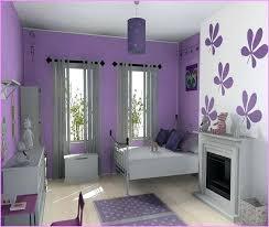 teens bedroom furniture – sgplus