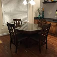 find more final reduction 120 firm pier 1 kitchen dining table