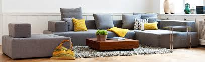 sitzmöbel günstig kaufen fashion for home