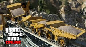 GTA 5 Online Train Vs 10 Dump Trucks Omenz321 - YouTube Trains And Trucks Sentio Sand Kenworth Tankers Road Train Australia Free Train By Truck Seeing On Is A Fairly Common Flickr Road Or Haul Developed Etf Trucks Strange Rides Trains Emergency Service Vehicle Templates Gta5modscom Gta 5 Online Vs 10 Dump Omenz321 Youtube American Austin Rail Inspection Truck Stuff Teambhp Filebuckeye 3axle Truck From Hot Metal Bottle Carjpg Wikimedia Fisher Price Thomas Friends Wooden Railway Giggling Troublesome Nstrain Images Asphalt Australia Locomotive Infrastructure