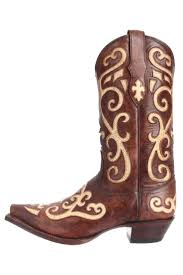 40 Best My Fav Styles Images On Pinterest | Santa Fe Style, Anna ... Best 25 Snow In Arizona Ideas On Pinterest Cotton Plant Boots Promo Code Asos Ned1322s Soup Red Wing Shoes Work Ctown Premium Cowboy Cowgirl Home Page Ski Pro Snowboard Durango Youth Snake Print Western Boot Barn Wss Shoe Stores 1036 E Southern Ave Mesa Az Phone Number The Paseo Apache Junction Ariat Mens Roughstock Heritage Millers Surplus