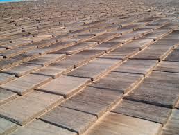 file wooden roof shingles jpg