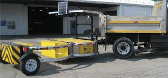 Truck Mounted Attenuators | RoadSafe Traffic Systems, Inc. 2019 Attenuator Trucks For Rent And Sale Scorpion Tma Bridge American Galvanizers Association Modot St Louis Area On Twitter Please Pay Attention Today We Truck Mounted Attentuator Gulfco Safety Tmaus 100k Tl3 Unmounted Attenuators Traffic Control Highway Supply Trailer Ttma Roadside Site Safe Products Llc Light Ltma 70k Tma02 Truck Mounted Tenuator Ebo Van Weel