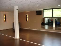 salle de sport annecy salle des ventes annecy 28 images salle de sport annecy