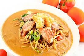 jakarta cuisine best 5 food stalls jakarta travel top stories the