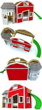 32 Best Toy Barns Images On Pinterest | Wood Toys, Wooden Toys And ... Best 25 Pole Barn Cstruction Ideas On Pinterest Building Learning Toys 4 Year Old Loading Eco Wooden Toy Terengganudailycom For 9 Month Non Toxic 3d Dinosaur Jigsaw Puzzle 6 Teether Ring 5pc Teething Unique Toy Plans Diy Wooden Toys Decor Awesome Impressive First Floor Plan And Stunning Barn Truck Zum Girls Pram Walker With Activity Cart Extra Large Chest Lets Make 2pc Crochet Baby Troller To Enter Bilingual Monitor Style Kit Horse Plans Building Kits Woodworking One Play
