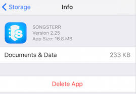 How to Uninstall Delete Apps from iPhone 5 6 6s Plus 7 7Plus