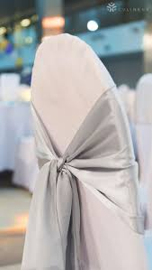 Standard Satin Chair Sash - Silver In 2019 | Wedding Chair ... Satin Banquet Chair Cover Red Covers Wedding Whosale Outdoor Ivory For Weddings Only 199 Details About 100 Universal Satin Self Tie Any Kind Of Chair Cover Decorations Good Looking Rosette Cap Hood Used For Spandex Free Shipping Pin On Our Tablecloths Bunting Hire Vintage Lamour Turquoise Cheap Seat Us 4980 200 Tie Round Top Cover Banquet Free Shipping To Russiain From Home Garden Brocade Ivory