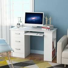 büromöbel computertisch schreibtisch bürotisch büromöbel