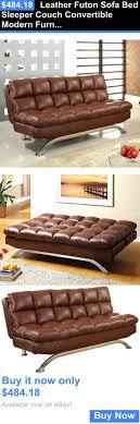 living room acme mode adjustable beige futon sofa convertible