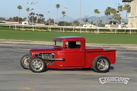 Weekend Rewind Archives - Page 2 Of 45 - Goodguys Hot News Willys Trucks Ewillys Page 8 8th Annual Illmotion Sunday School Show And Shine Part 2 2018 Pro N Truck At Castrol Raceway Edmton Jimmy Takes A Spin In Brads Newold 33 Sedan Hd Youtube Weekend Rewind Archives Of 45 Goodguys Hot News American Racing Check Out All The Latest News From 1941 Jeep Throwback Rod Network Official Event Guide Rat Pictures Muscle Bikes America Directory Pinterest