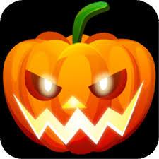 Halloween Ringtones Michael Myers Free free scary halloween ringtones android apps on google play