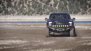 100 Trophy Truck Suspension Kits Baja 2016 Ford F150 Bolt On Long Travel Prerunner Kit Jumping