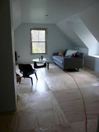 Cheap Shed Floor Ideas by Best 25 Plywood Floors Ideas On Pinterest Plywood Flooring Diy