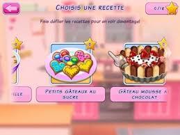 jeux de fille gratuit cuisine de jeux de fille gratuit cuisine de frais images application l