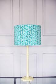 Lamp Shade Adapter Ring by Lighting Modern Lighting Kmart Xiedp Lights Decoration