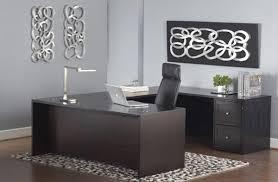 Jesper Prestige Sit Stand Desk by Jesper Eco Certified Office Furniture And Chairs At Copenhagen