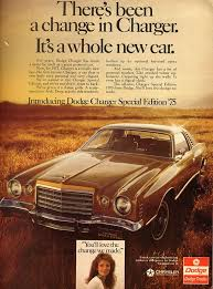 American Automobile Advertising Published By Dodge In 1975 Nos Dodge Truck 51978 Mopar Lil Red Express Faceplate Bezel 1975 Dodge Pickup Wiring Diagram Improve Junkyard Find D100 The Truth About Cars Ram Charger Gateway Classic 501dfw Power Wagon 4x4 Dnt 950 Big Horn Other Truck Makes Bigmatruckscom Elegant Chevy Diagrams 1972 Images Free Mohameascom 1989 W150 Rumble Bee And My W100 Ramcharger Dodge Truck For Sale Bighorn Pinterest Trucks Trucks 1952 Electrical Schematics