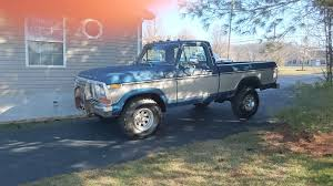 Craigslist North Carolina Trucks. Best Suzuki With Craigslist North ... Used Trucks For Sale In Nc By Owner Elegant Craigslist Dump Semi For Alabama Best Truck Resource Rocky Mount Nc Cars And North Carolina Suzuki With Greensboro And By Inspirational Car On Nctrucks Mstrucks Chevy The 600 Silverado Truckdomeus Jacksonville Pinterest Five Quick Tips Regarding Raleigh 2018