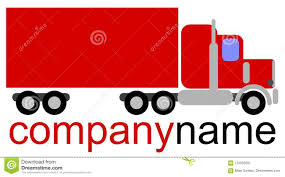 Simple Vector Company Logo With A Class 8 Red American Truck Stock ... Sioux City Truck Trailer North American And Trailer Stock Image Image Of American Camping 3707471 Simulator Peterbilt 567 Rental Freightliner Doepker Dealer Saskatoon Frontline Painted Trailers Traffic Pack V14 By Jazzycat Ats Mods Michelin Tires For Trucks In Big Rig Truck Drive West Into The Sunset On 1934 Studebaker Semi Vintage Pinterest Without A Vector Images Of Any Size In V11 Eagles Modding Forums New