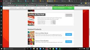 Six Flags Discovery Kingdom Coupon Code / Conns Computers Six Flags Discovery Kingdom Coupons July 2018 Modern Vintage Promocode Lawn Youtube The Viper My Favorite Rollcoaster At Flags In Valencia Ca 4 Tickets And A 40 Ihop Gift Card 6999 Ymmv Png Transparent Flagspng Images Pluspng Great Adventure Nj Fright Fest Tbdress Free Shipping 2017 Complimentary Admission Icket By Cocacola St Louis Cardinals Coupon Codes Little Rockstar Salon 6 Vallejo Active Deals Deals Coke Chase 125 Dollars Holiday The Park America