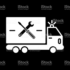 Repair Sign Of Auto Service With Truck And Spanner Silhouette ... Tow Truck Sign Stock Vector Jazzia 1036163 Truck Crossing Sign Mutcd W86 Us Signs And Safety Filejapanese Road Tractor Lane Asvg Wikimedia Commons Traffic Fork Lift Image I1441700 At Featurepics Christmas With Tree Set Delivery Yellow Road Street Royalty Free Sign Truck Xing Sym X48 Acm Bo Dg National Capital Industries Register To Join Chevy Legends Chevrolet Shop The Hillman Group 8in X 12in Caution Watch