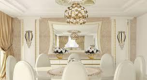 100 Luxury Modern Interior Design LIDIA BERSANI Interior