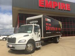 2016 FREIGHTLINER M2-106 BOX TRUCK | Freightliner Trucks | Empire ... Dtna Unveils Dd8 Engine For Mediumduty Lineup Transport Topics Img17611839__1508jpeg Medium Duty Freightliner Creational Chassis Truck And A Horse Begins Production On New Sd Duty Work Transfer Dump Truck And Trucks For Sale Also Bottom As Freightliner Box Van Truck For Sale 1309 Heavy Sale We Sell New Lovely Box In Nc 7th Pattison V 30 02 Front Angle 01_1508192677__5472jpeg M2 Wchevron Model 1016 Medium Duty Wrecker The Vocational Severeduty 114sd