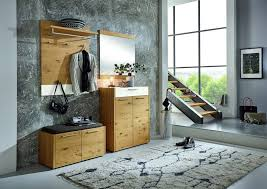 garderoben möbel peters ihr spezialist für schöne möbel