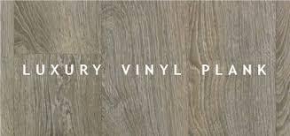 Nufloors Langley Luxury Vinyl Flooring
