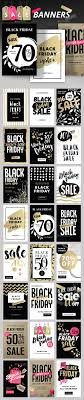 Best 25+ Black Media Ideas On Pinterest | Matte Cars, Luxury Auto ... Black Friday And Midnight Sales At Texas Outlet Malls Ecco 2017 Sale Shoe Handbag Deals Christmas Fetching Together With Pottery Barn Store Hours 25 Unique Best Black Friday Ideas On Pinterest Shoppers Spent 5 At The Mall Says Foursquare Faves Mix Match Mama Kids Email Tip Holiday Email Inspiration Wheoware Media Matte Cars Luxury Auto Express Live 50 Off Sitewide Free