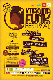 Setlist Smashing Pumpkins Glastonbury 2013 by 118 Best Cartel Poster Festival Music Images On Pinterest Poster