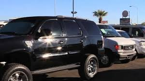 Snap Used Rental Cars Phoenix Photos On Pinterest Used Cars For Sale Phoenix Az 85042 Hightopcversionvansnet Buy Trucks Online Source Of Buying Top Car Designs 2019 20 Truck Parts Just And Van Used Trucks For Sale In Phoenix Toyota Suvs For In Autonation Usa Snap Used Rental Cars Phoenix Photos On Pinterest Rockland Vehicles Preowned Company