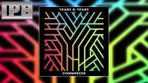 Chvrches We Sink Mp3 by Years U0026 Years I Want To Love Youtube