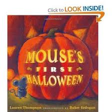 Halloween Books For Kindergarten To Make by 39 Best Children U0027s Books Halloween Images On Pinterest