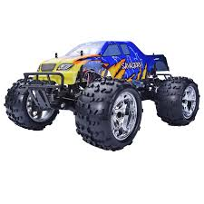 329.99$ Buy Now - HSP Rc Car 4wd 1/8 Scale Model Electric Car Off ... Best Childrens Toy Wltoys L343 Rc Car 124 24g Electric Brushed Model Hobby 2012 Cars Trucks Trains Boats Pva Prague Fatshark Teleporter V5 Fpv 58g Video Goggles W Head Tracking Rampage Mt V3 15 Scale Gas Monster Truck Buying Your First Should I Buy Nitro Or 7 Tips For Yea Dads Home Tozo C2032 Rc Cars High Speed 30 Mph 112 Rtr Remote Semi Trucks Tamiya Cabs Trailers 118 4wd Control Rock Crawler Buggy Baja Traxxas Tmaxx 25 Fun Youtube Mega Truck Collection Vol1 Mb Arocs Scania Man