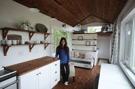 Ana White Shed Door by Ana White Quartz Tiny House Free Tiny House Plans Diy Projects