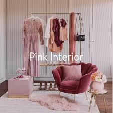 deko in pink westwingnow deko dekoration design vase