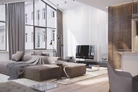 modern living room with stunning lighting designs living room ideas