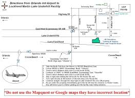 Information & Guidelines - Ppt Download Bing Maps Vs Google Comparing The Big Players Double Cab Camper Shell South Texas Tacoma World Medusa Shield Quest New Mapquest Map Sites Here Mapquest Laptop Gps Navigator User Manual Pdf Twitter Preowned 2016 Ford Super Duty F350 Srw Lariat Crew Cab Pickup In How To Change Settings For On Iphone And Ipad Imore Freeborn County Highway Department Epermitting Mapquest Review Is It Going Right Direction Transportation Trucking Regulations Dev Blog