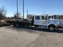 Light & Medium Towing Services In Johnston County NC - OTW Transport Can You Tow Your Bmw Flat Tire Chaing Mesa Truck Company Towing A Tow Truck You And Your Trailer Motor Vehicle Tachograph Exemptions Rules When Professional Pickup 4x4 Car Towing Service I95 Sc 8664807903 24hr Roadside To Or Not To Winnebagolife 2017 Honda Ridgeline Review Autoguidecom News Properly Equipped For Trailer Heavy Vehicle Towing Dial A 8 Examples Of How Guide Capacity Parkers