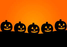 Pumpkin Patch Near Rochester Mn by 3 Things You Must Do This Halloween Her Campus