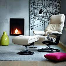 Desk Chairs Fun Teenage Desk Chairs Home Design Teen Chair Girls