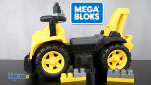 CAT 3-in-1 Excavator Ride-On From MEGA Brands - YouTube Peterbilt 379exhd Dump Truck Sale And Craigslist Trucks For By Owner Shop Mega Bloks Cat Large Vehicle Free Shipping On Caterpillar Heavyduty Transporter New Cat Amazoncom Caterpillar Constructor Toys Games Mega From Youtube Heavyduty Transporter Check Out This Great Walmartcom Find More With Figure For Sale At Up To 90 Bloks Large Cat Dumper Truck In Blantyre Glasgow Gumtree