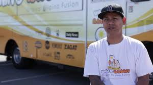 Customer Success Stories With White Rabbit Truck - YouTube Jacob Emmonss 1980 Volkswagen Rabbit Pickup On Whewell Easter Bunny Drive Car Truck Full Stock Vector Royalty Free Review The White Steve Ler Wherabbittruck Cerritos Who Wants A Best Possible Combination With Decorated Eggs Hunter Cute Filewhite Filipino Food Truckjpg Wikimedia Commons Artesia California Local Business Facebook Sisig Burrito Pinterest Dine 909 Sixpound Burrito Challenge Youtube Pickup Archives Fast Lane Is It Really That Good Frenzy