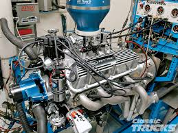 Holley 670 Cfm Street Avenger Install - Hot Rod Network Holley 093770 770 Cfm Offroad Truck Avenger Alinum Street Carburetors 085670 Free Shipping Holley 090770 Performance Offroad Carburetor Truck Avenger Fuel Line 570 Wire I Need Tuning Advice For A 390 With Holley The Fordificationcom Testing Garage Journal Board Performance Products Historic Carburetor Miltones Rod Authority 870 Ultra Hard Core Gray Engine 095670 Carb 4 Bbl 670 Cfm Vacuum Secondary
