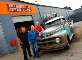 WHEELER DEALERS' MIKE BREWER TO HOST INAUGURAL 'CLASSICS AND ... Limited Edition Stock 2016 Western Star 4964fxt Prime Mover Heavy Truck Dealerscom Dealer Details Portland North Hino Isuzu 2 Dallas Fort Worth Locations New Used Truck Sales Medium Duty And Heavy Trucks Freightliner Bring Us The Cascadia Dealers Australia Ohio Bestwtrucksnet Nc Buick Gmc Randy Marion Now Serving Chevrolet Classic Trucks For Sale Classics On Autotrader Greeley Dealership Used Weld County Garage Dealer Site Volvo Fullservice In S Alberta