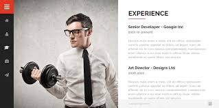 Divergent 20 Best Wordpress Resume Themes 2019 Colorlib For Your Personal Website Profiler Wpjobus Review A 3 In 1 Job Board Theme 10 Premium 8degree Certy Cv Wplab Personage Responsive My Vcard Portfolio Theme By Athemeart 34 Flatcv Rachel All Genesis Sility